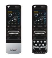 Osaki OS-7200H