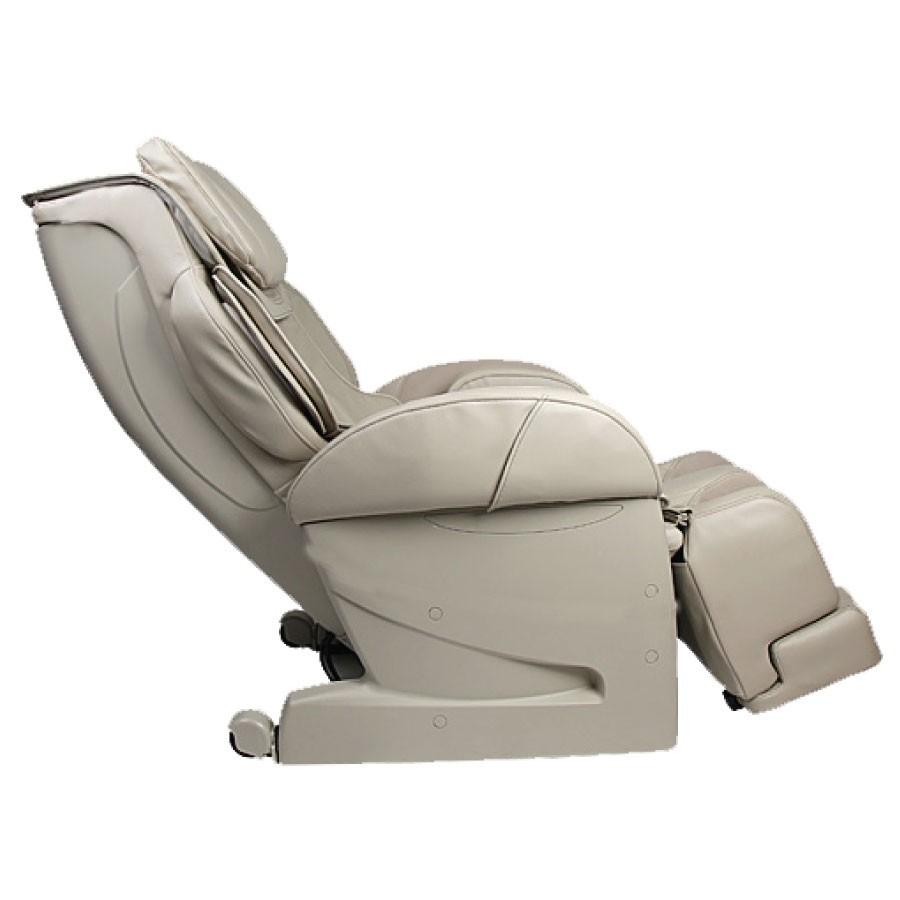 Osaki JP Premium 4D Japan Massage Chair-241