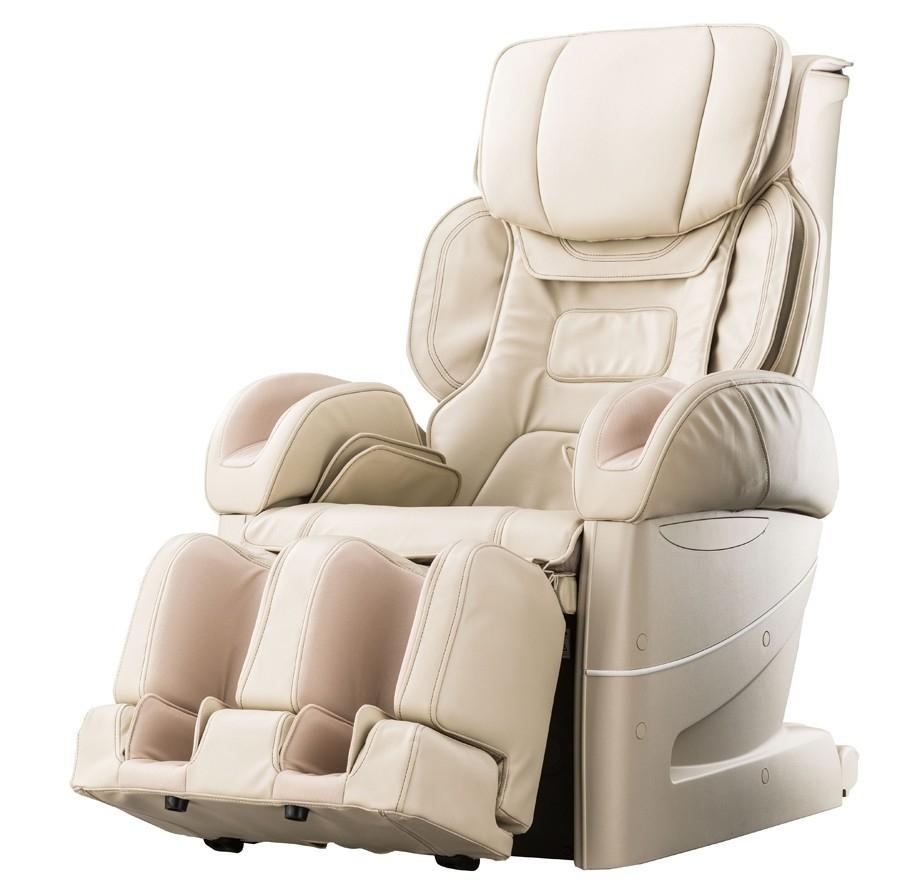 Osaki JP Premium 4D Japan Massage Chair-235