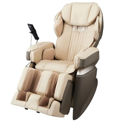 Osaki JP Premium 4S Japan Massage Chair-144
