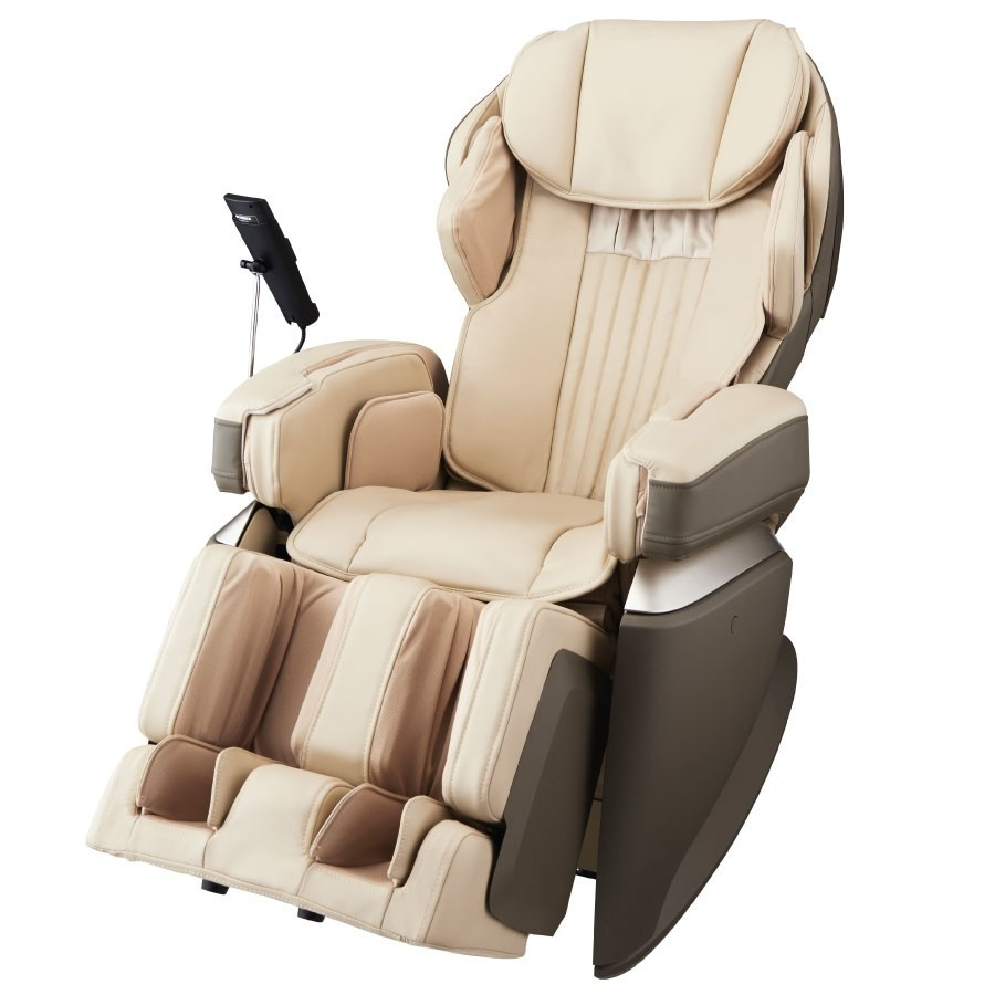 Osaki JP Premium 4S Japan Massage Chair-144