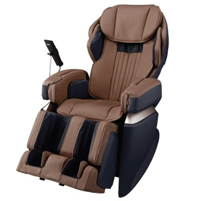 Osaki JP Premium 4S Japan Massage Chair-147