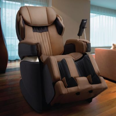 Osaki JP Premium 4S Japan Massage Chair-145