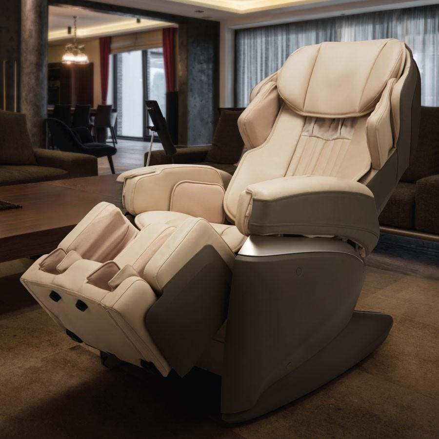 Osaki JP Premium 4S Japan Massage Chair-151