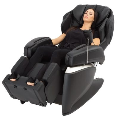 Osaki JP Premium 4S Japan Massage Chair-154