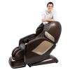 Osaki OS-PRO Maestro 4D Massage Chair-34