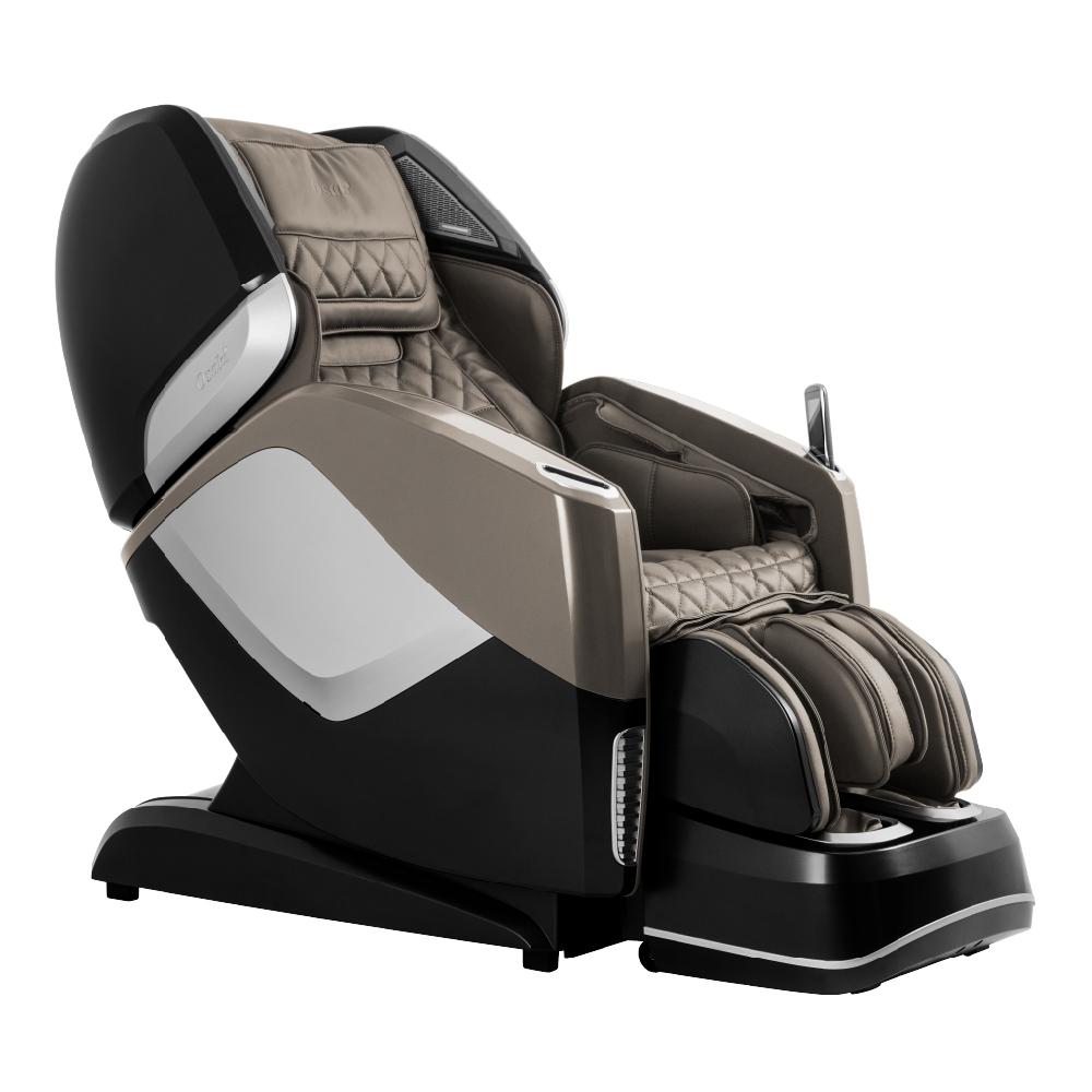 Osaki OS-PRO Maestro 4D Massage Chair-44
