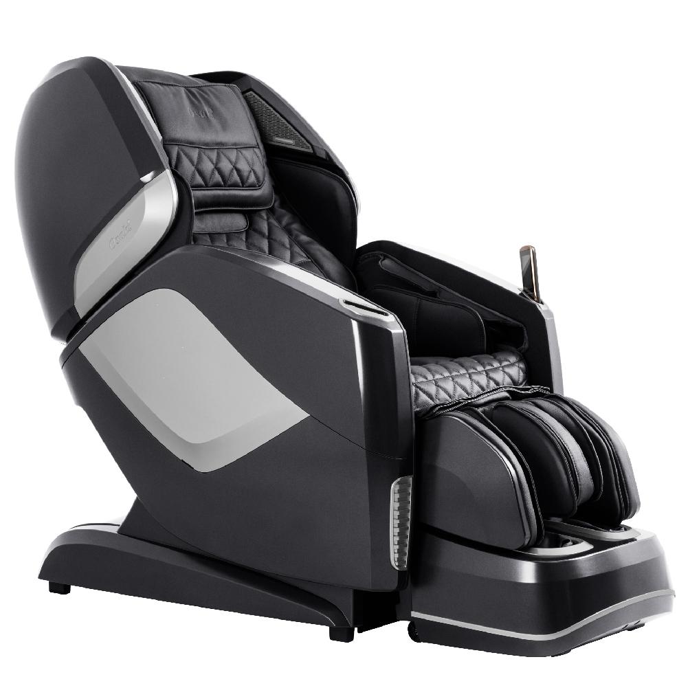 Osaki OS-PRO Maestro 4D Massage Chair-35