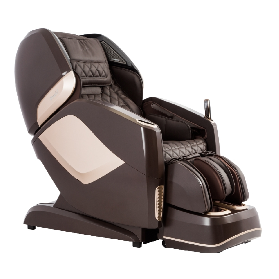Osaki OS-PRO Maestro 4D Massage Chair-38
