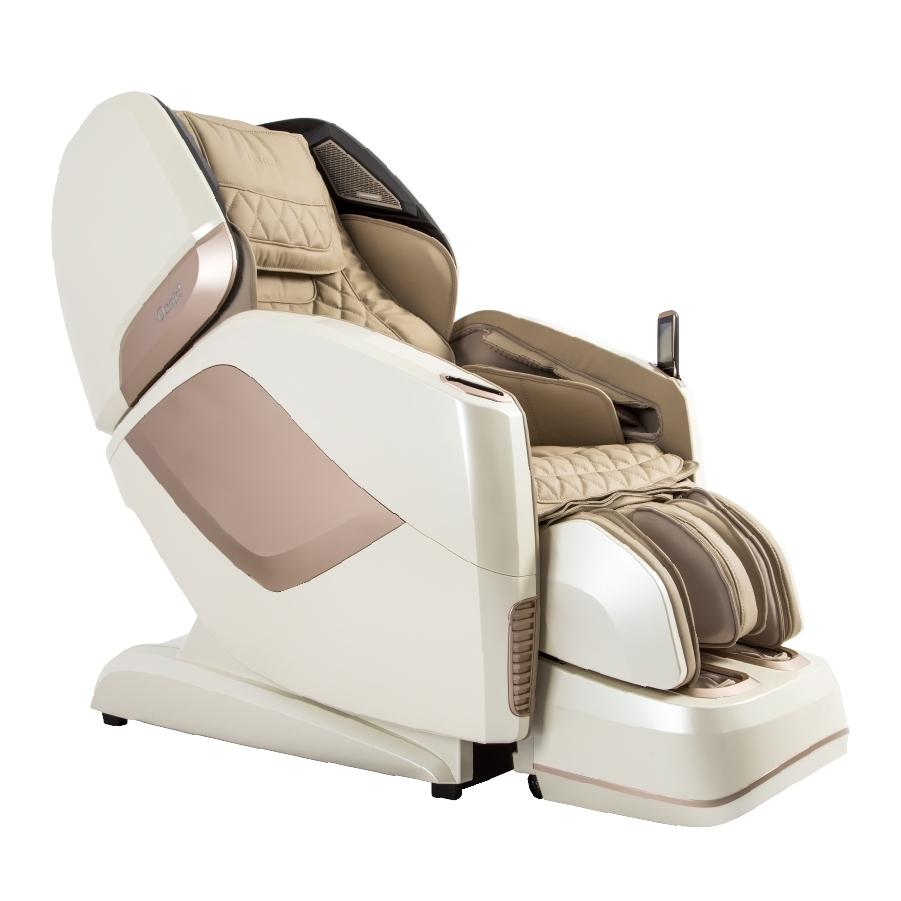 Osaki OS-PRO Maestro 4D Massage Chair-39