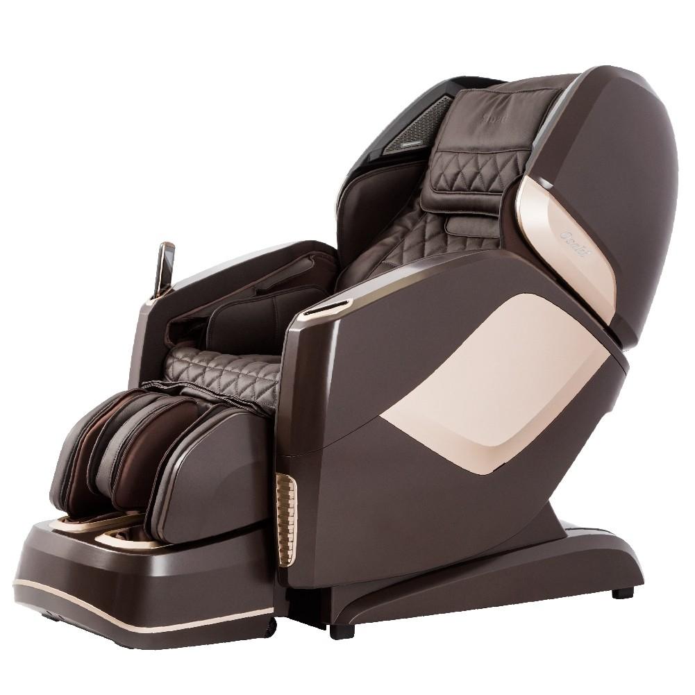 Osaki OS-PRO Maestro 4D Massage Chair-43