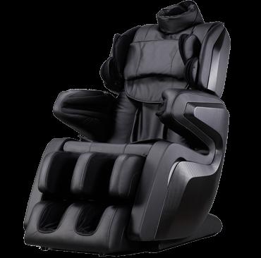 Fujita Massage Chair KN9005-0