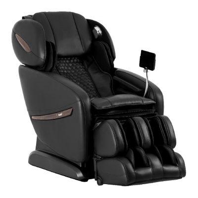 Osaki Alpina Massage Chair-0
