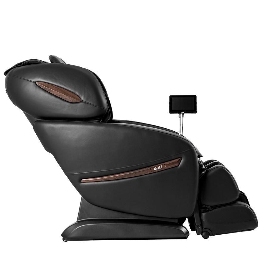 Osaki Alpina Massage Chair-139