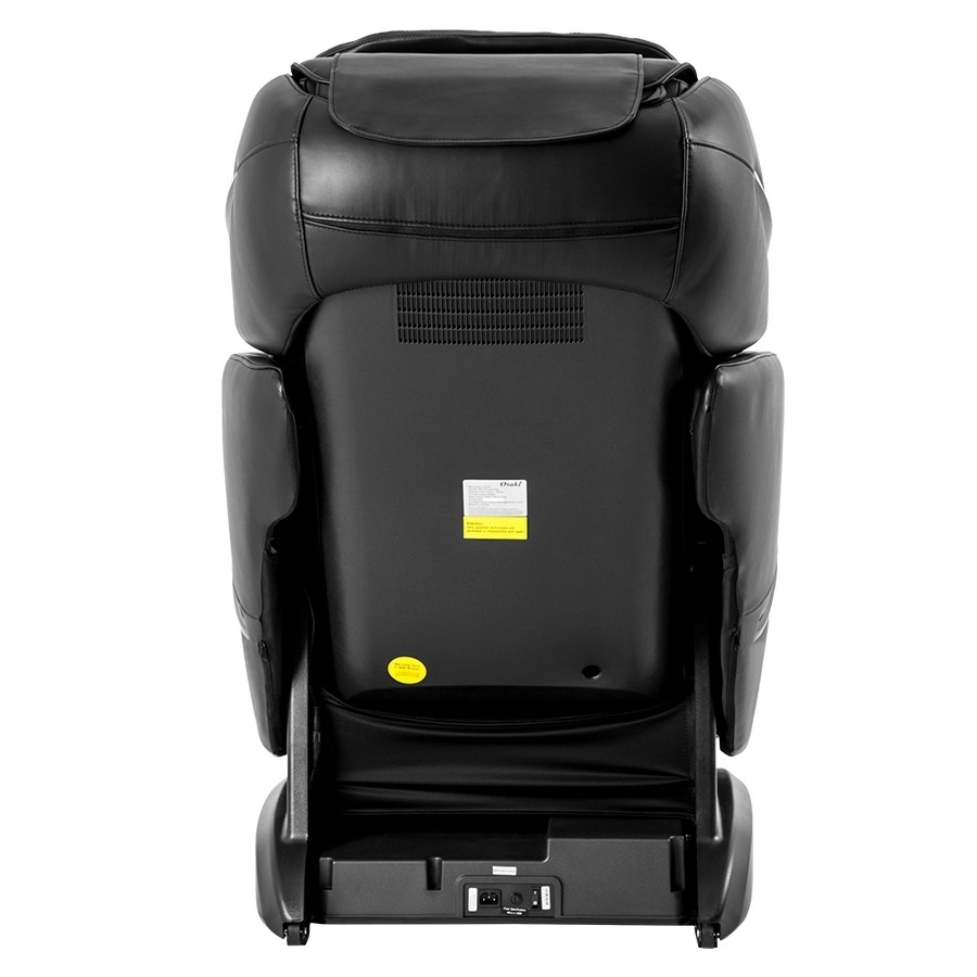 Osaki Alpina Massage Chair-142