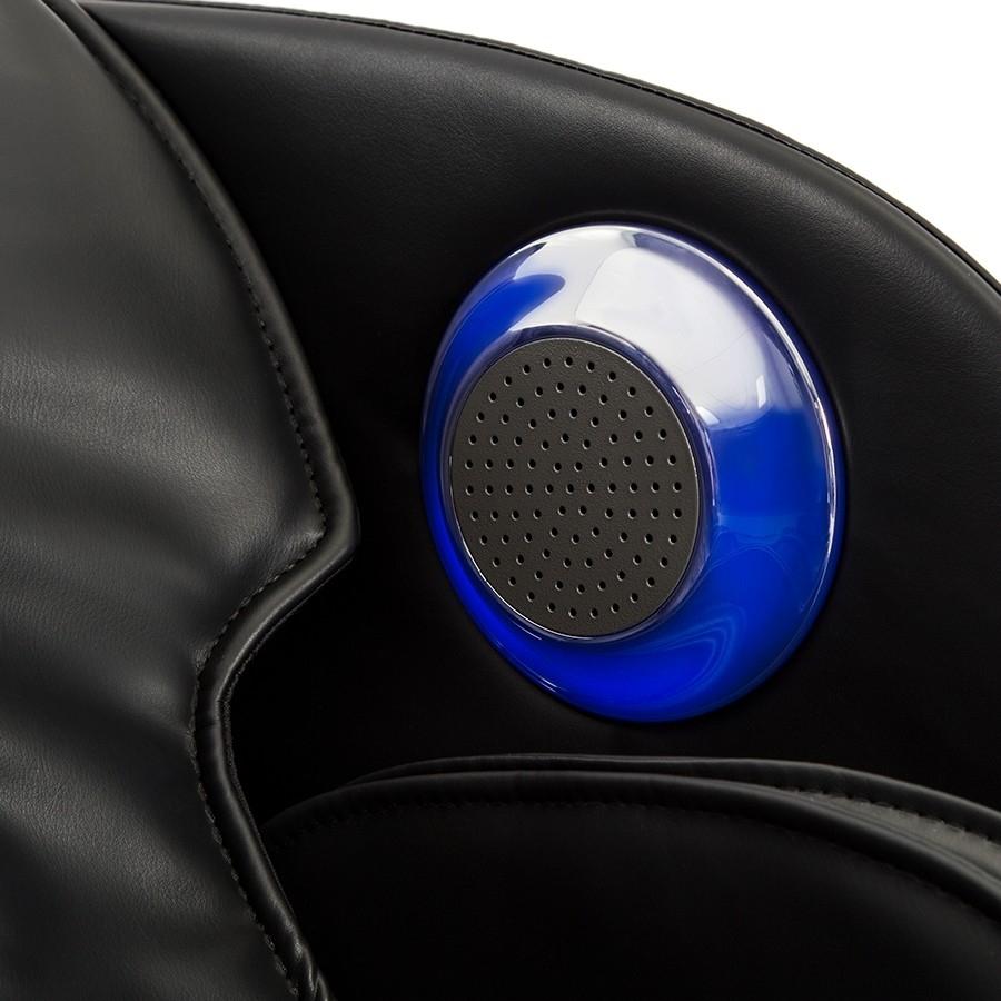 Osaki Alpina Massage Chair-140