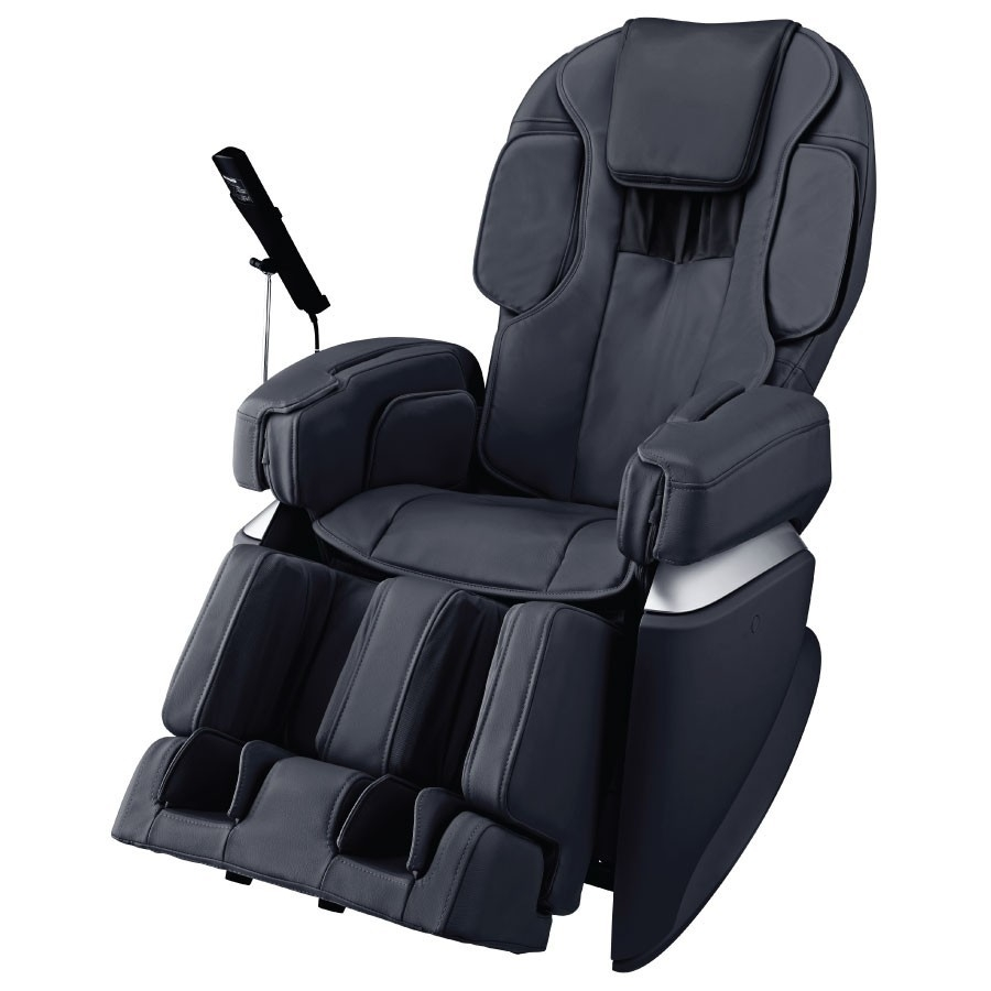 Osaki-JP Premium 4.0 Japan Massage Chair-51