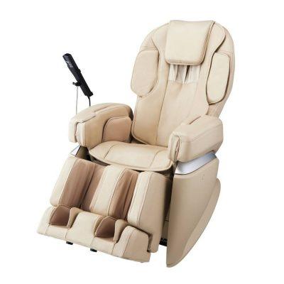 Osaki-JP Premium 4.0 Japan Massage Chair-46