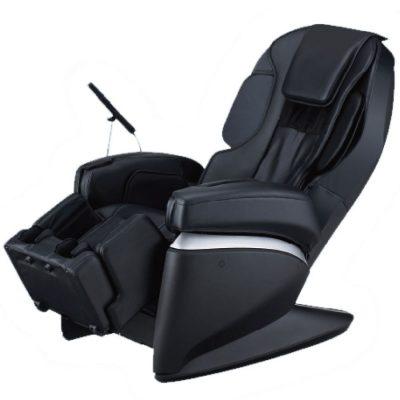 Osaki-JP Premium 4.0 Japan Massage Chair-45