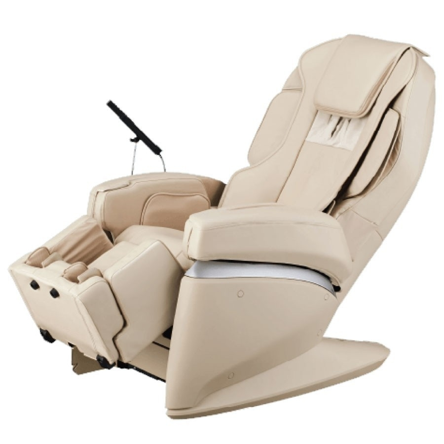 Osaki-JP Premium 4.0 Japan Massage Chair-48