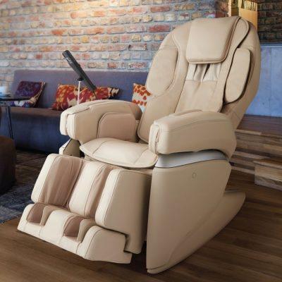 Osaki-JP Premium 4.0 Japan Massage Chair-49