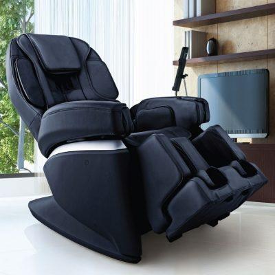 Osaki-JP Premium 4.0 Japan Massage Chair-50