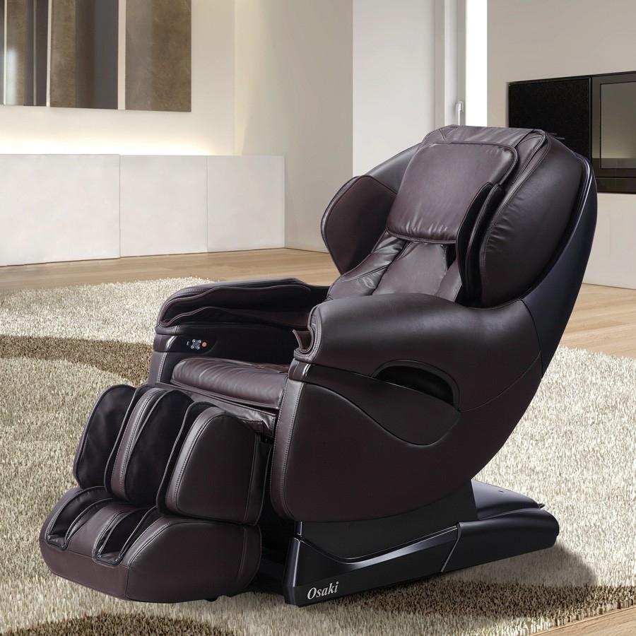 Osaki TP-8500 Massage Chair-0