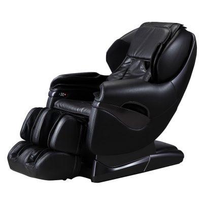 Osaki TP-8500 Massage Chair-190