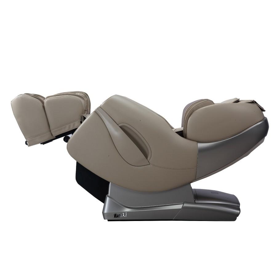 Osaki TP-8500 Massage Chair-192