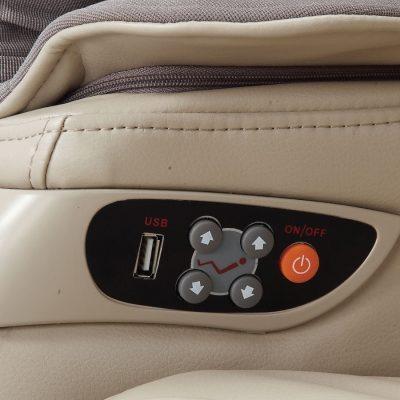 Osaki TP-8500 Massage Chair-189