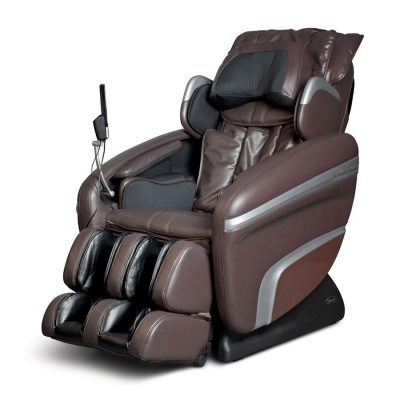 Osaki Pinnacle OS-7200H Massage Chair-177