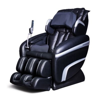 Osaki Pinnacle OS-7200H Massage Chair-178
