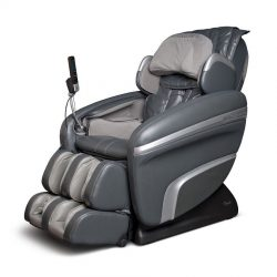 Osaki Pinnacle OS-7200H Massage Chair-0