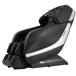 Titan Jupiter Massage Chair-0