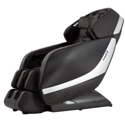 Titan Jupiter Massage Chair-0
