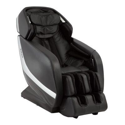 Titan Jupiter Massage Chair-77