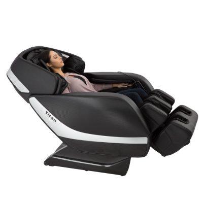 Titan Jupiter Massage Chair-79