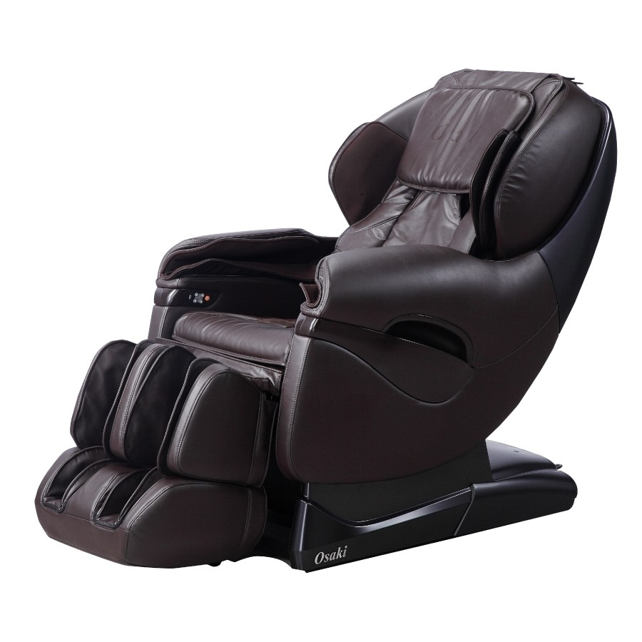 Titan TP-8500 Massage Chair-117