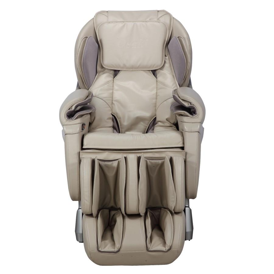 Titan TP-8500 Massage Chair-116