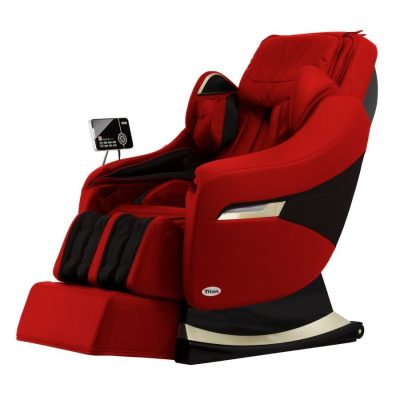 Titan Pro-Executive Massage Chair-104