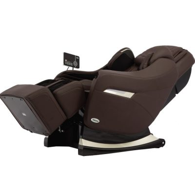 Titan Pro-Executive Massage Chair-101