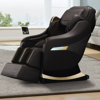 Titan Pro-Executive Massage Chair-105