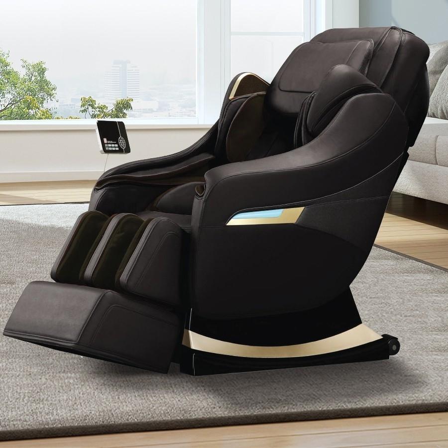 Titan Pro-Executive Massage Chair-105