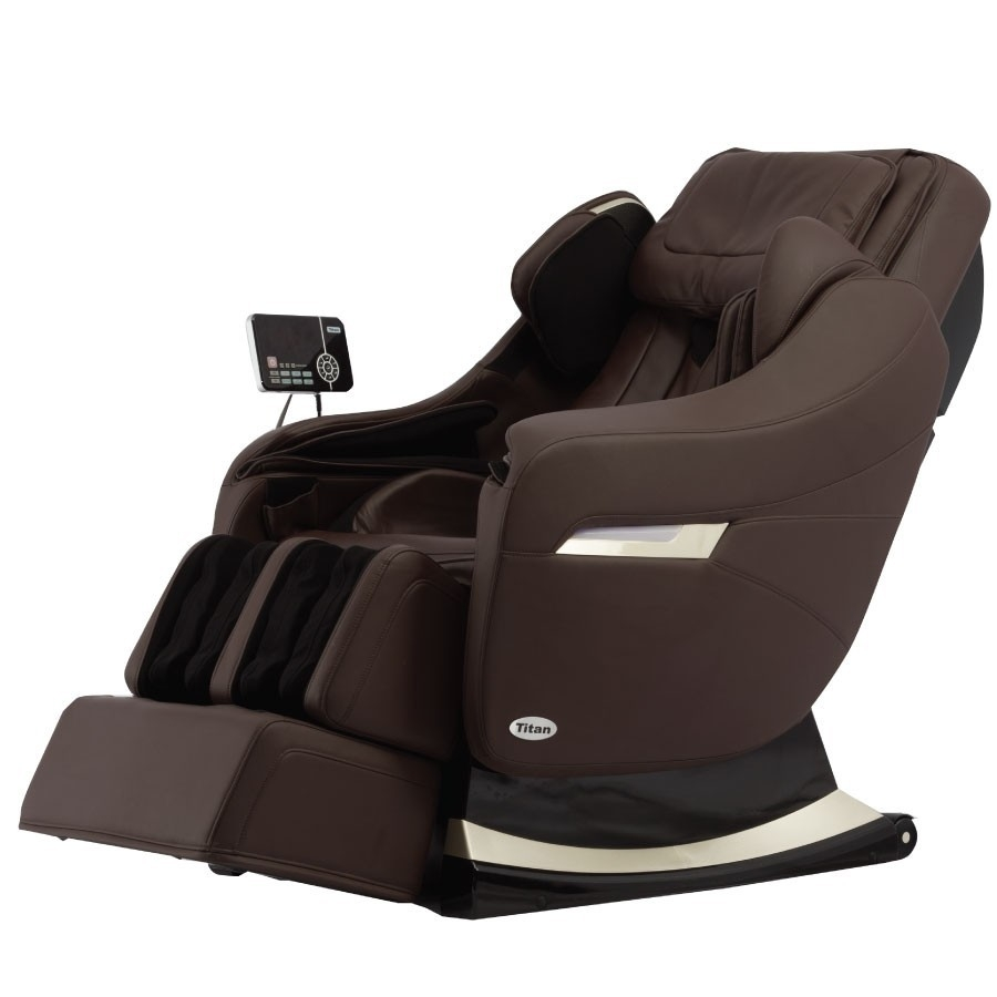 Titan Pro-Executive Massage Chair-103