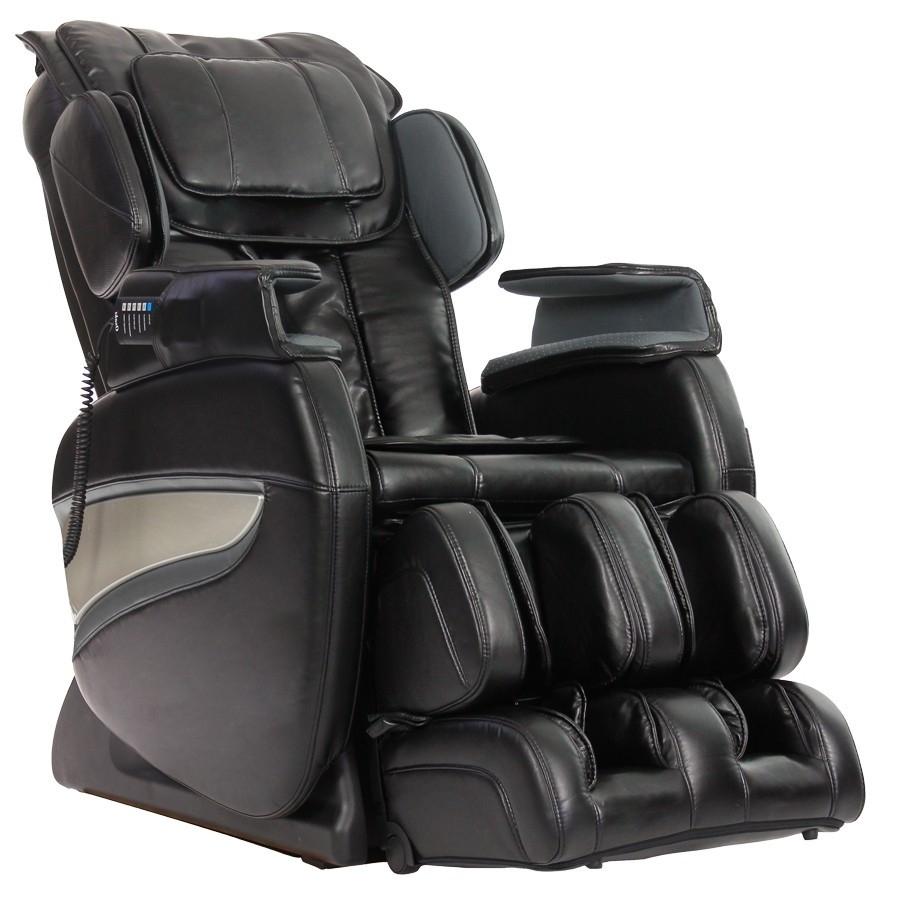 Titan TI-8700 Massage Chair-0
