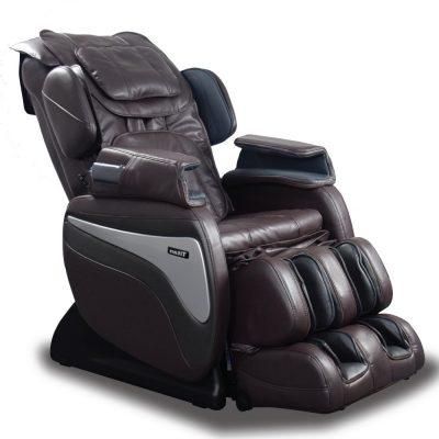 Titan TI-8700 Massage Chair-53