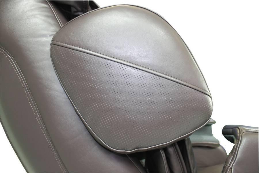 Titan TI-8700 Massage Chair-61