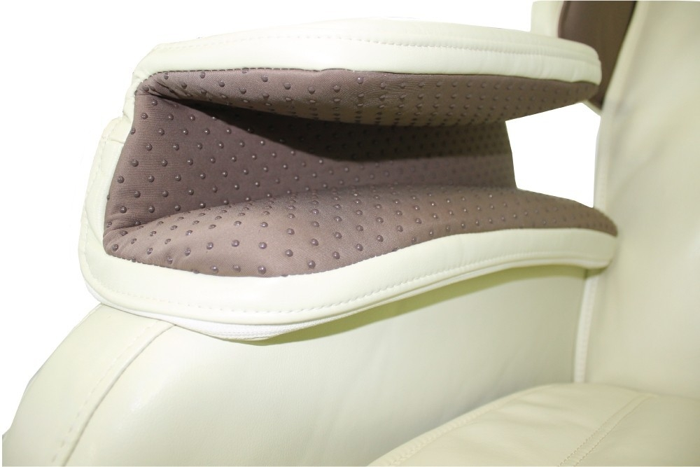 Titan TI-8700 Massage Chair-54