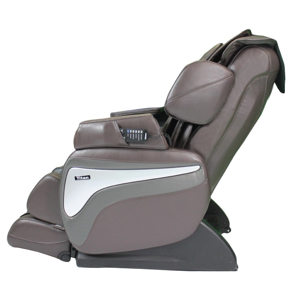 Titan TI-8700 Massage Chair-56