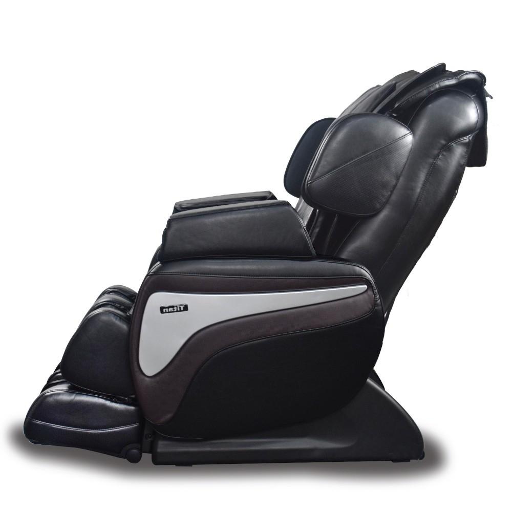 Titan TI-8700 Massage Chair-62